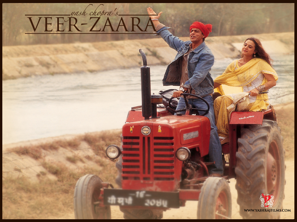 veer zaara full movie free download kickass
